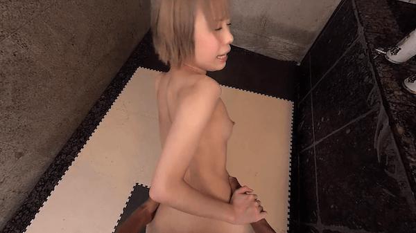 VR 川菜美鈴 レビュー